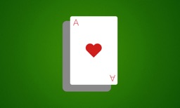 Solitaire - Klondike Card Game