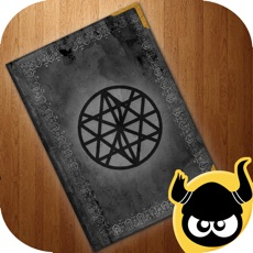 Activities of Book of Shadows - The Game