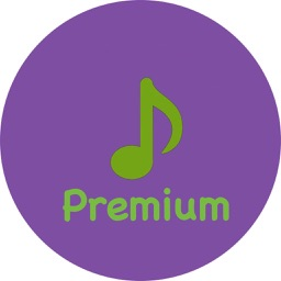 Search music premium & player music