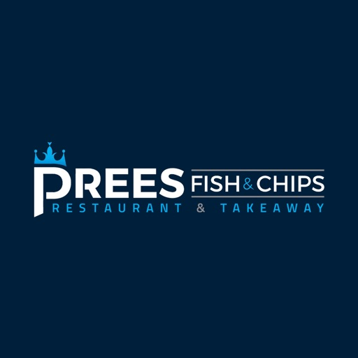 Prees Fish & Chips