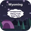 Wyoming Camping & State Parks