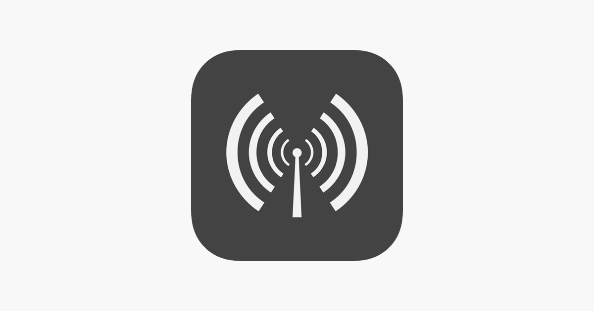 Super ClearFM for FM Transmitters on the App Store KP52