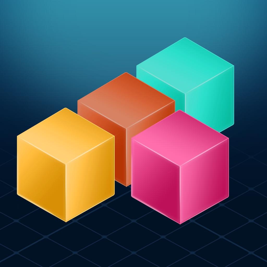 Blocks(1010!)