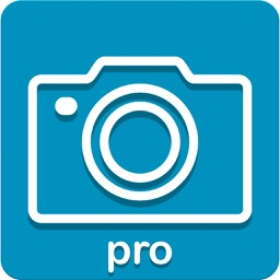 New Version of Easy Photo Editor