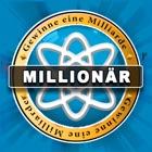 Millionär Strategiequiz PRO icon