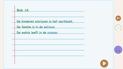 download Spelling Nederlands 2 apps 1