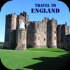 UNITED KINGDOM Online Travel