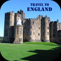 UNITED KINGDOM Online Travel