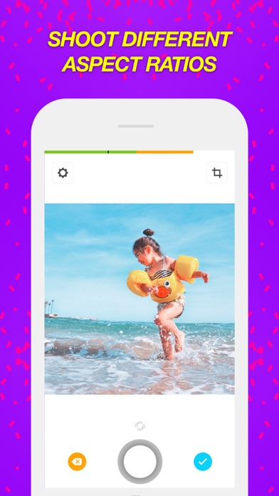 download Hype-Type: Moving Text Photo-s