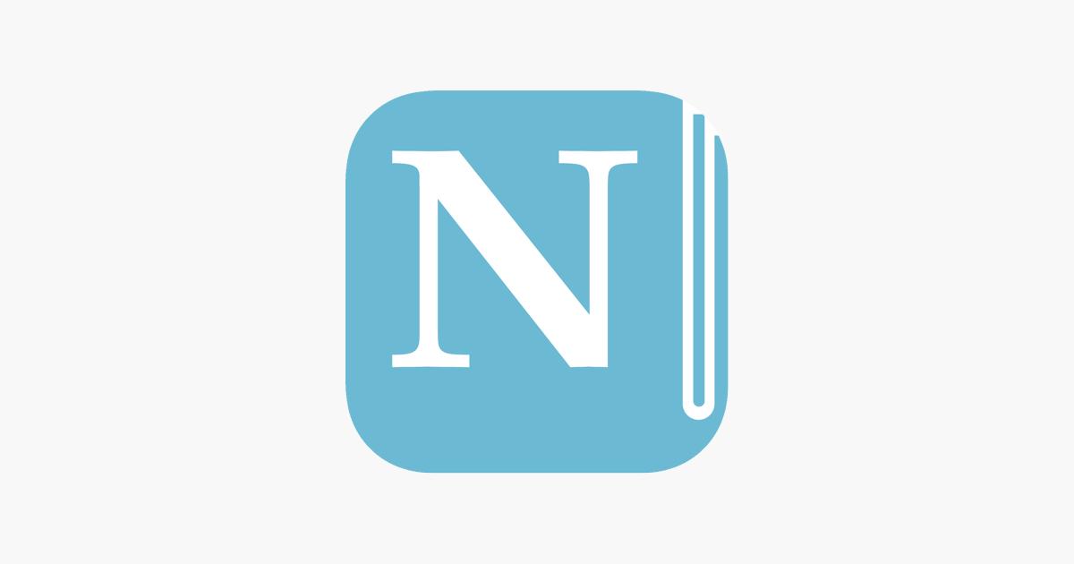 437a63c69cb  Nyhedskiosken i App Store