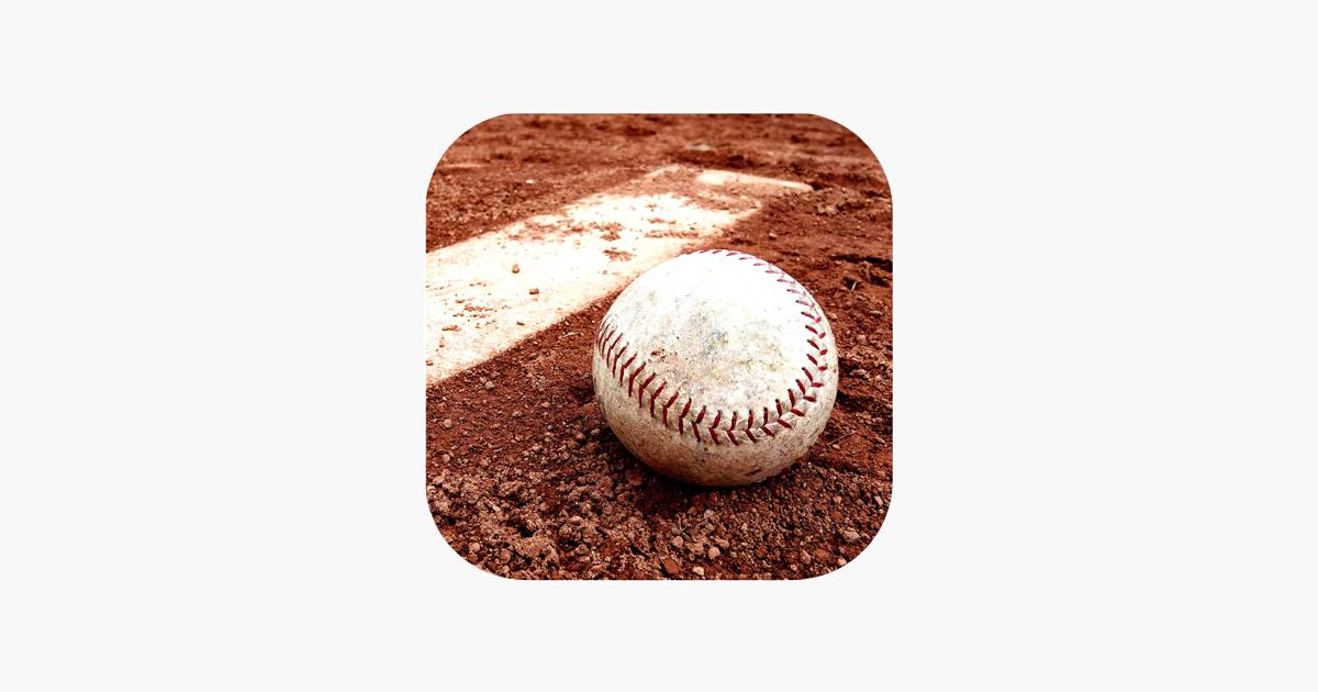 Beckett Baseball On The App Store
