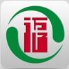 福建农信移动金融平台