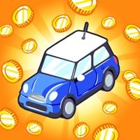 Codes for Car Merger Hack