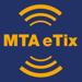 43.MTA eTix