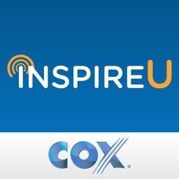 Cox InspireU for iPhone