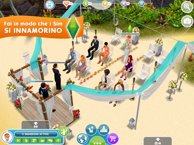 Vasca Da Bagno The Sims Mobile : Come costruire una bella casa in sims passaggi