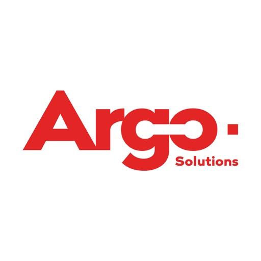 Argo Moov iOS App