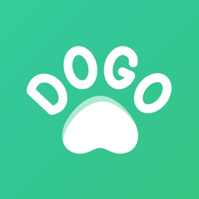 Dogo - la app de tu perro app