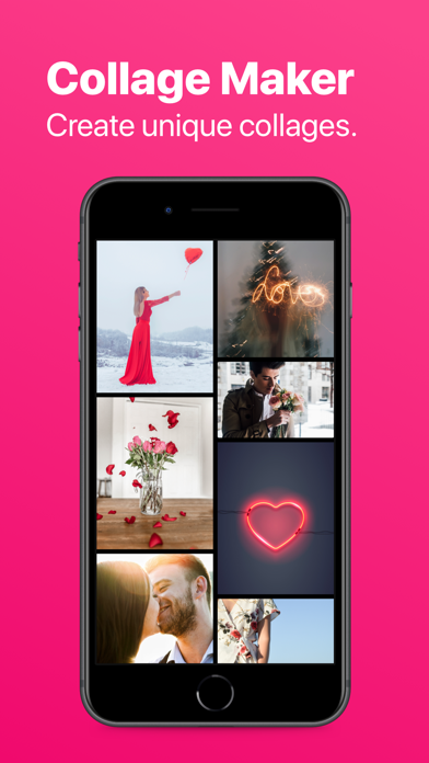download InstaSize Photo & Pic Editor apps 3