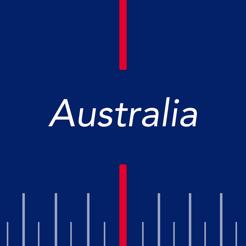 Radio Australia - AM/FM