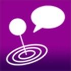 iMove around icon