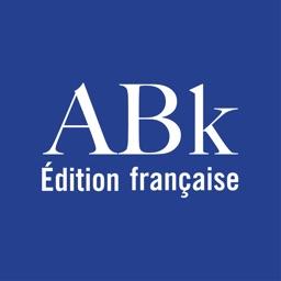 African Banker FR