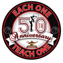 Each One Teach One NYC