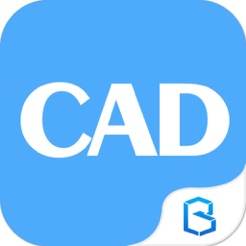 CAD Viewer-All DWG Blueprint