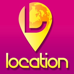 Location Wizard
