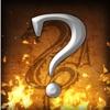 GoT Quiz - Quiz of Thrones - iPadアプリ