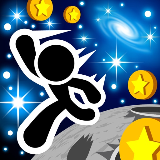 Space de Coins