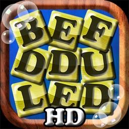 Befuddled HD