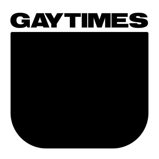 Gay Times