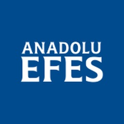 Anadolu Efes IR