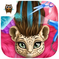 Codes for Space Animal Hair Salon – Cosmic Pets Makeover Hack