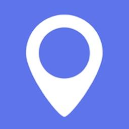 TrackingNZ