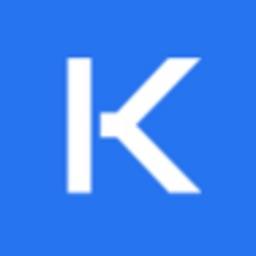Knox Wallet
