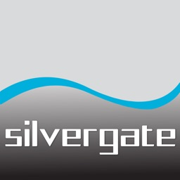 Silvergate Personal Tablet
