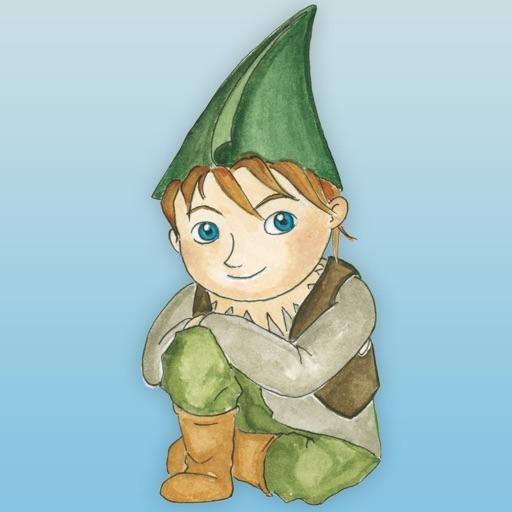 Tar elf Toivo