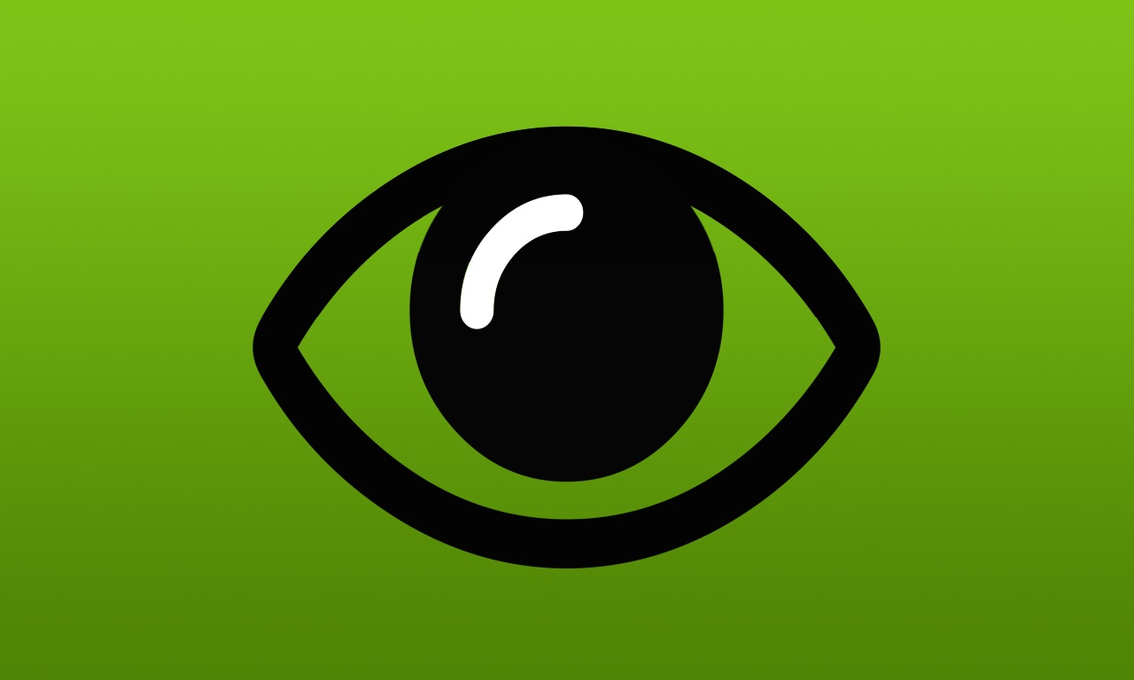 EyeKeeper - Visual Acuity Test, Color Blindness Test and Multi-Users ...
