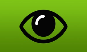 EyeKeeper - Visual Acuity Test, Color Blindness Test and Multi-Users History Tracker
