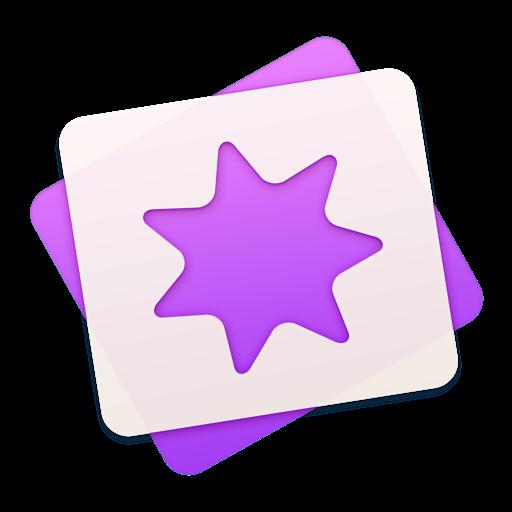 Logo Lab for iWork - Templates