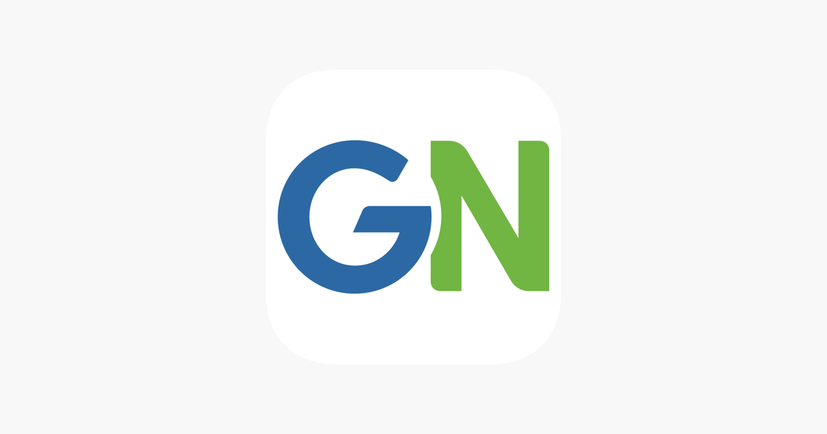 Golfnow Book Teetimes Golf Gps On The App Store