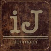 Ijournaler app review