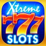 Hack Xtreme Slots