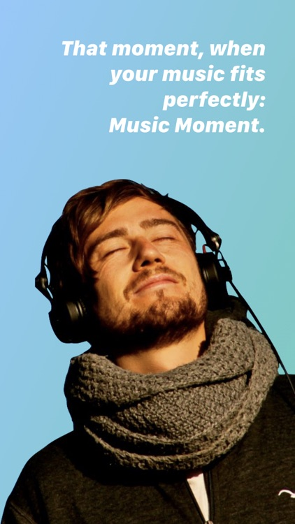 Groovecat - Music Moments