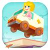 Toy Cars Adventure