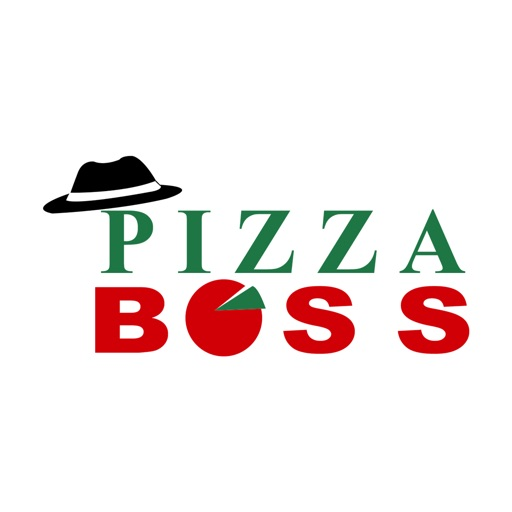 Pizza Boss Shawbury