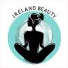 Ireland Beauty Skin Clinic