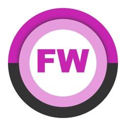 Frailty Wheel